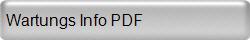 Wartungs Info PDF