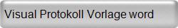 Visual Protokoll Vorlage word